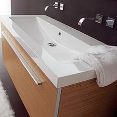 LASA IDEA SPA - Bathroom furniture and accessories made in Italy - Siena - Monteriggioni Bathroom Furniture, Furniture Decor, Italian Bathroom, Japanese Soaking Tubs, Bathroom Spa, Bathroom Ideas, Shower Tub, Decoration, Basin