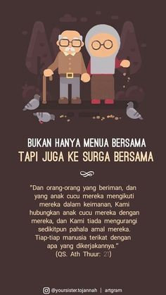 49 ideas for quotes indonesia islam Allah Quotes, Muslim Quotes, Quran Quotes, Muslim Words, Jodoh Quotes, Islam Marriage, Cinta Quotes, Love In Islam, Islamic Quotes Wallpaper
