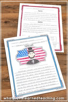 Order professional critical essay on civil war