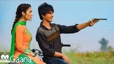 Punjabi Wedding Couple, Punjabi Couple, Bio For Facebook, New Image Wallpaper, New Images Hd, Danish Men, Indian Army Wallpapers, Image Hero, Young Johnny Depp