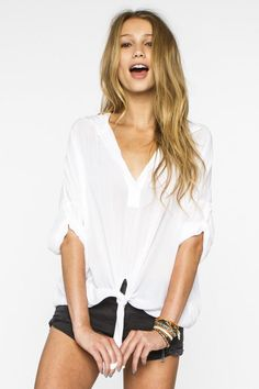 cailin russo her hairr