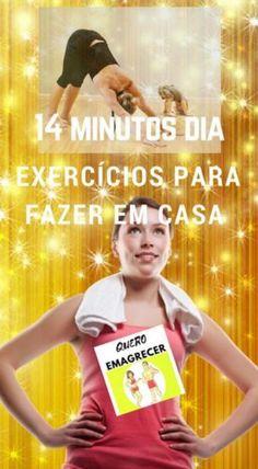 Conheça o Programa ! Comece a Mudança ! Você emagrecendo fazendo exercícios em casa ! Só acompanhar as aulas pela internet ! FIQUE POR DENTRO ! #SAÚDE #emagrecer #salud #fitness #motivation #bodyweightexercises #exercícios #ejercicios #treino #alimentación #nutrição #mãe #mama #workout #saludable #consejos