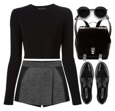 Casual Sporty Outfits, Casual School Outfits, Indie Outfits, Athletic Outfits, Trendy Outfits, Cute Outfits, Girls Fashion Clothes, Teen Fashion Outfits, Cute Workout Outfits