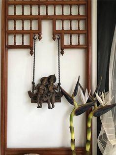 47 Ideas Living Room Inspiration Decor Furniture For 2019 - - Indian Living Rooms Indian Home Decor, Home Office Furniture, Decor, Furniture Decor, Interior Deco, Brass Decor, Home Decor, Home Decor Furniture, Room Furniture Design