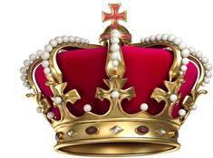 crown - Google Search