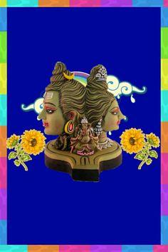 Audio Songs Free Download, Wallpaper Nature Flowers, Ganesh Wallpaper, Lord Shiva Hd Images, Ganesha Painting, Beautiful Gif, Galaxy Wallpaper, Disney Characters, Fictional Characters