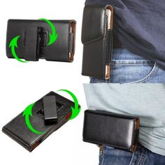 360 Rotation Belt Clip Holster PU Leather Case Cover for leagoo elite 2 5.5 inch Universal Pouch Mobile Phone Accessories S2A05D     Tag a friend who would love this!     FREE Shipping Worldwide     Get it here ---> https://shoppingafter.com/products/360-rotation-belt-clip-holster-pu-leather-case-cover-for-leagoo-elite-2-5-5-inch-universal-pouch-mobile-phone-accessories-s2a05d/