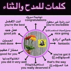 English Writing Skills, Learn English Grammar, English Vocabulary Words, Learn English Words, English Phrases, English Study, Teaching English, English Lessons, English Language Course