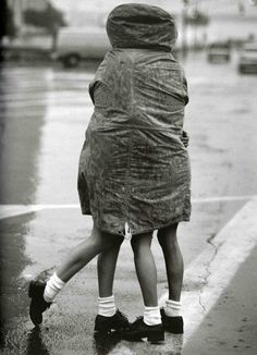 Model/s: Unknown Photographer: Bruce Weber Date: Unknown POSE GRAND TRENCH SOUS…