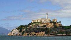 Have Food & Beverage experience? Love the beauty of the SF Bay? Alcatraz Cruises - Dynamic Food & Beverage Position with SF's No. 1 Attraction!