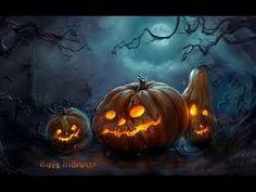 Halloween - Assistir filme completo dublado