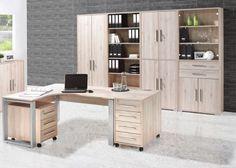 Corner Desk, Furniture, Home Decor, Adjustable Height Desk, Cottage Chic, Set Of Drawers, Searching, Corner Table, Decoration Home