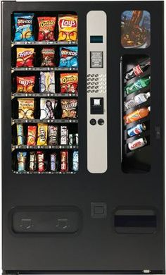 Home of Inchy the Book Vending Machine! Global Vending Group offers new and used vending machines at wholesale prices. Buy soda machines, coke & pepsi, snack machines & more. Vending Machines For Sale, Soda Machines, Junk Food, Game Room, Snacks, Gameroom Ideas, Cash Register, Stuff To Buy, Balconies