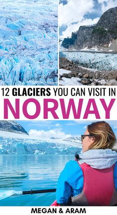 Norway Travel Guide, Europe Travel Guide, Europe Destinations, European Travel Tips, Travel Through Europe, Road Trip Europe, Visit Norway, Travel Inspiration, Travel Ideas