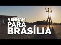 Jovens patriotas sofrem ameaças e agressões em Brasília! - YouTube
