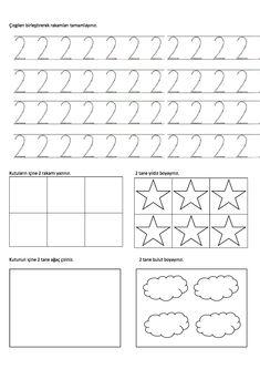 Montessori Math, Preschool Math, Classroom Activities, Activities For Kids, Teaching Tools, Teaching Math, Number Value, Stem Science, Math Numbers