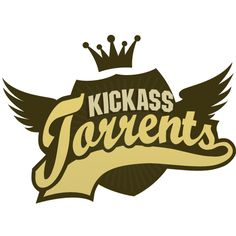 Image of the Kickass Torrents