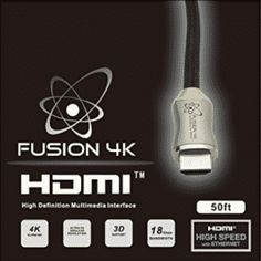 There are plenty of HDMI cables in markets that vary in design and prices. It can be difficult and a bit confusing to know which kind of cable to Look Good Feel Good, One With Nature, Hdmi Cables, High Speed, Coloring Books, Technology, Feelings, Diving, February
