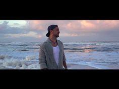 Joel Brandenstein - Diese Liebe (Offizielles Musikvideo) - YouTube