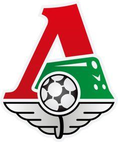 FK Lokomotiv Moskva (Russia)