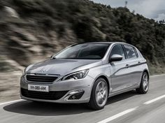 Peugeot's contribution to the most popular category of car – the Golf and Focus class – has been a memorable case of own-foot-shooting over the past two generations. Ford Focus, General Motors, Psa Peugeot Citroen, Assurance Auto, Limousine, Automobile, Cars, Vehicles, Golf Tips