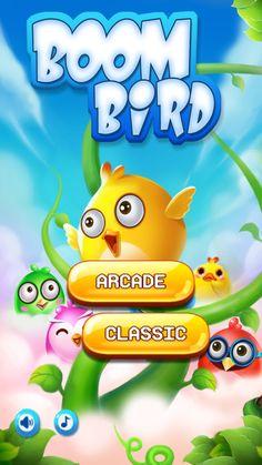 https://itunes.apple.com/us/app/boom-birds/id1142206674