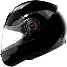 LS2 FF370.2 Shadow Flip Front Motorcycle Helmet  Description: The LS2 Shadow Flip-Front Motorcycle Helmet is packed with       features..              Specifications include                      Weight – 1600g +/- 50g                    Shell construction – High pressure thermoplastic                    Shell sizes – The...  http://bikesdirect.org.uk/ls2-ff370-2-shadow-flip-front-motorcycle-helmet-5/