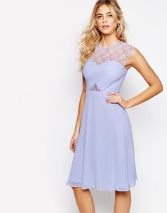 ATTN Stitch Fix stylist: would love something like this for the wedding. I like everything about this one