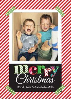 snapfish holiday photo cards happy holiday poinsettia by phototidings inc snapfish photo cards pinterest photo cards and photos - Snapfish Christmas Cards