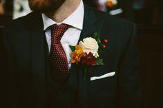 http://www.lovemydress.net/blog/2014/04/polka-dot-wedding-dress-autumn-bride-northern-ireland.html
