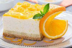 Cheesecake, Sweets, Desserts, Recipes, Food, Kuchen, Tailgate Desserts, Deserts, Gummi Candy