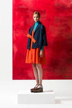 http://www.vogue.com/fashion-shows/pre-fall-2016/delpozo/slideshow/collection