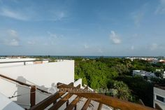 Ocean View - Bosque de Los Aluxes, Playa del Carmen, Mexico $399,000 USD - TOPMexicoRealEstate.com