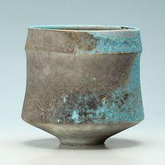 Ribbed bowl | Online Ceramics