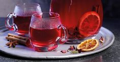 As part of their new Christmas range, supermarket giant ASDA will be selling mulled gin, as well as range of new boozy snacks. Christmas Uk, Christmas Stockings, Best Gin, Mulled Wine, Asda, Snacks, Canning, Tableware, Inspiration