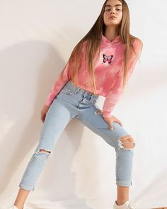 Our new denim has arrived to instantly lift your wardrobe, your spirits, and your bum. Pick a fit and boost your mood. Denim Top, Denim Shorts, Our Girl, New Look, Fashion Ideas, Latest Trends, Outfit Ideas, Teen, Mood