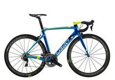 Cento10AIR | Road Bikes Wilier Triestina