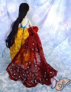 Snow White and The Seven Dwarfs | Flickr – Compartilhamento de fotos!