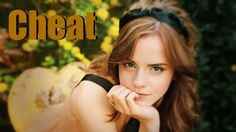 There are not enough words I could use to describe Emma Watson, So I won't even try doing it. I think the best thing to do is just leave this quote about her here: 'Emma Watson is so many incredible t Emma Watson Sexy, Emma Watson Images, Ema Watson, Emma Watson Beautiful, Jennifer Morrison, Lindsay Lohan, Emma Watson Wallpaper, Beautiful Girl Wallpaper, Celebrity Wallpapers