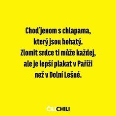 Humor, Haha, Jokes, Good Things, Nerf, Funny, Chili, Random, People