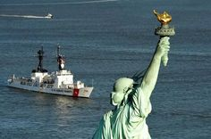 USCGC Gallitan