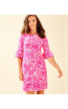 aadc7eb6a022 Pink a Lilly Pulitzer Signature Store