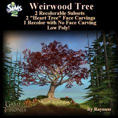 https://rdnussimaginethat.blogspot.fr/2016/12/weirwood-tree-from-game-of-thrones.html