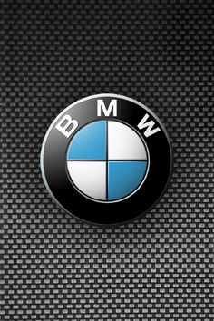 BMW Logo iPhone Wallpaper - Wallpapers