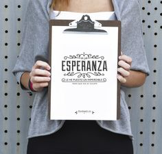http://www.cosasderegalo.com/products/lamina-original-esperanza-con-imperdible