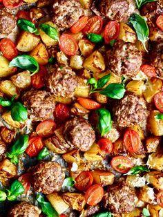 Lihapullapelti Kung Pao Chicken, Ethnic Recipes, Food, Essen, Meals, Yemek, Eten