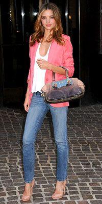 Fashion trends: http://berryvogue.com/womensfashion