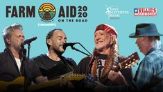 Dave Matthews, Neil Young, Twitter Sign Up, Insight, Join, Shit Happens