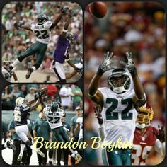 Brandon-Boykin-Eagles-Steelers-Cornerback
