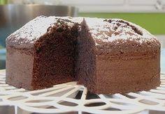 Kleiner schokoladiger Schokokuchen mit Schmand, ein leckeres Rezept aus der Kategorie Kuchen. Bewertungen: 23. Durchschnitt: Ø 4,1.